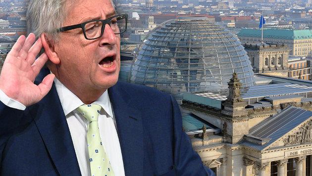 Auch_Deutsche_fordern_nun_Junckers_Abgang-Teil_des_Problems-Story-518237_630x356px_4d1357c4ad65f3aa84dfe15dfe43c040__juncker-deutschland_1-s1260_jpg