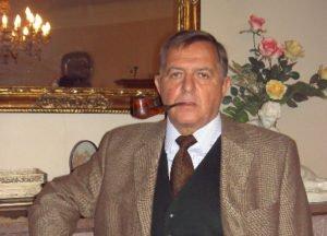 Dr.-Norbert-Freiherr-van-Handel-300x216