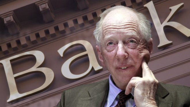 Jacob-Rothschild-Net-Worth_00001