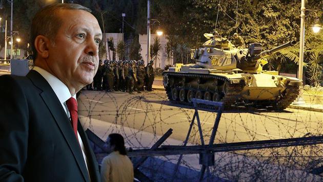 Militaerputsch_in_der_Tuerkei_Erdogan_gestuerzt-Chaos_in_Ankara-Story-520165_630x356px_d2691ce105b02ade80eb13fd4f1226ed__putschi_1260_1_jpg