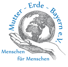 Mutter erde logo