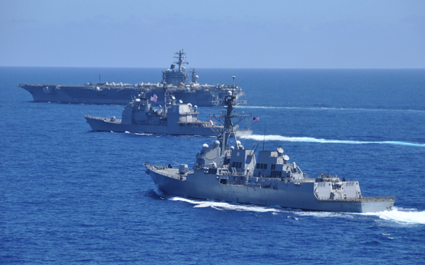 us-warships-south-china-sea