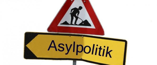 Asylpolitik-860x360-1470381940