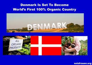 Dänemark-760x542
