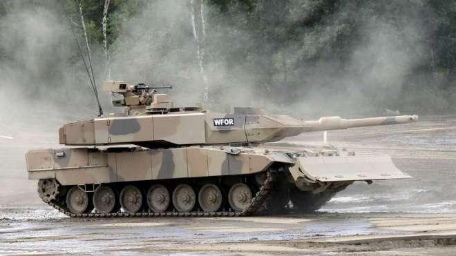 deutscher-kampfpanzer-leopard-Mo7p0qBaZNG