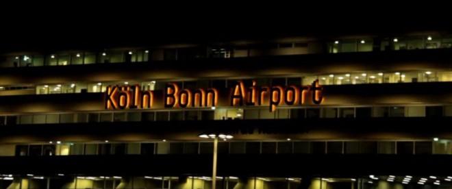Flughafen-860x360-1470912633