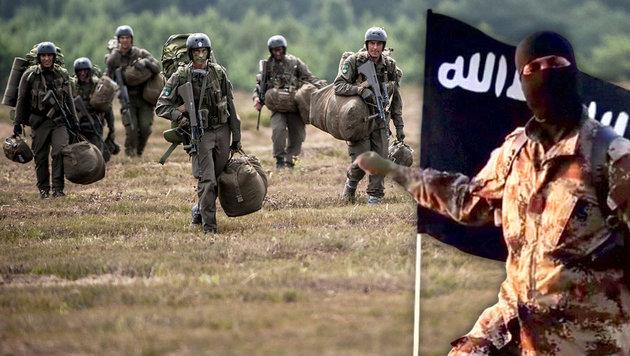 Islamisten-unterwandern-deutsche-Bundeswehr-Terror-Vorbereitung-story-526796_630x356px_6c4ab34a8cab2778cf101ebf35db7cee__is-bundeswehr-s_1260_jpg