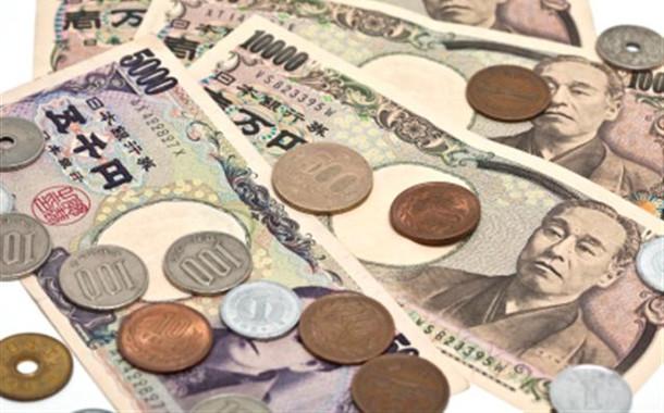 japanischer-yen