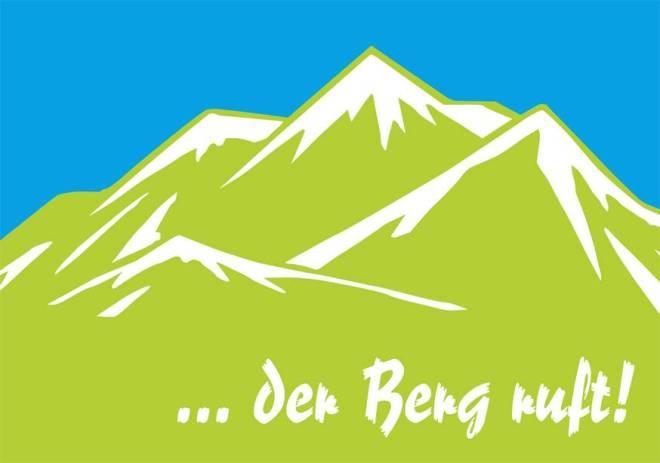 neoncards-der-berg-ruft