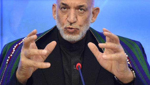afghanistans-ex-praesident-ruft-fluechtlinge-zurueck-wir-brauchen-euch-story-528978_630x356px_6be640af63095411c1f78596139026a8__afghanistan_1-s1260_jpg