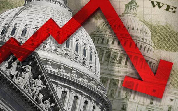 economy_crash-us