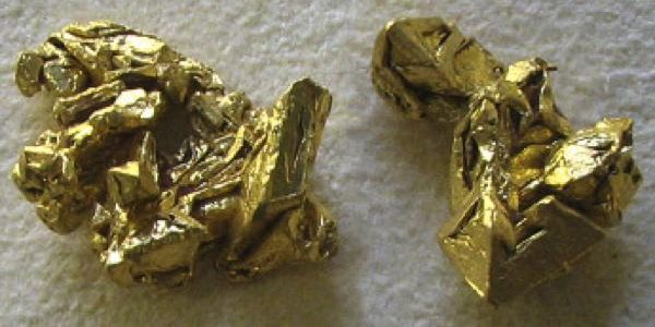 Gold-Nuggets-600x300
