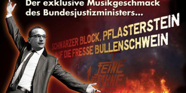 grafik-von-der-facebookseite-des-afd-politikers-bjoern-hoecke-mit-freundlichen-genehmigung-von-bjoern-hoecke-600x300