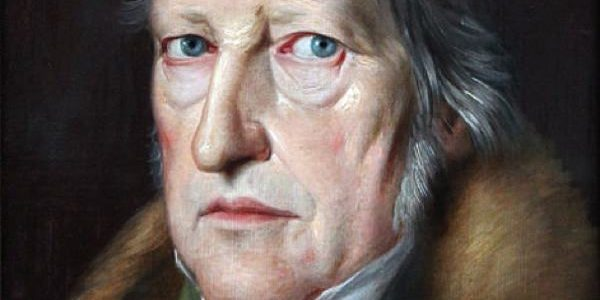 philosoph-georg-friedrich-wilhelm-hegel-600x300