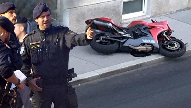 tuerkischer-straftaeter-raste-polizist-52-nieder-es-war-ein-haeftling-story-530975_630x356px_3147097a6bbd9c9a2a8ad9280b56f362__biker-s1260_jpg