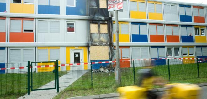 brandstiftung-in-fluechtlingsheim-im-august