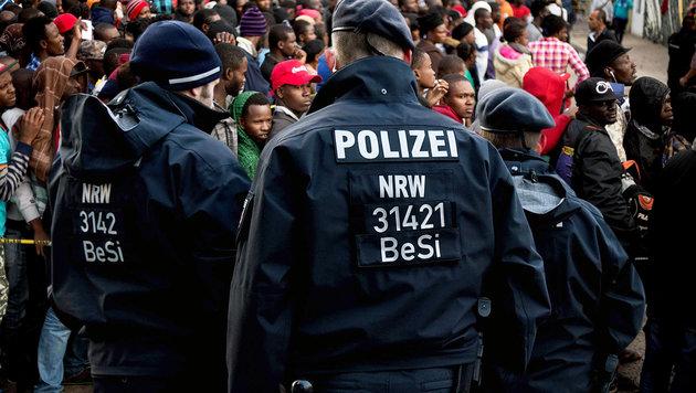 deutsche-polizei-sie-lachen-ueber-unsere-justiz-kriminelle-afrikaner-story-533037_630x356px_c72497ebfb7dcb699a35e9fb6d409d31__tausende-nordafrikaner-s_1260_jpg