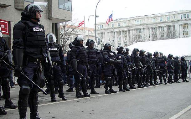 police-state-usa