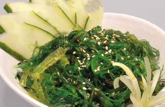 seetang-salat