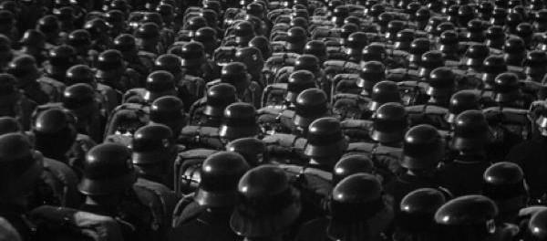 totalitarismus-600x264