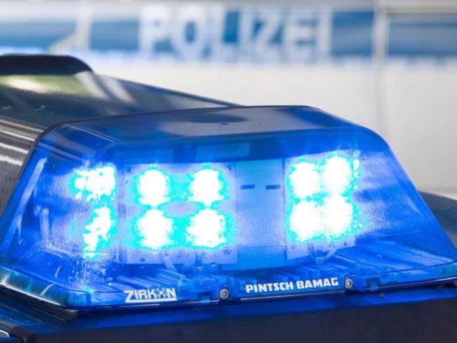urn-newsml-dpa-com-20090101-161016-99-828155_large_4_3_eine_blaulicht_leuchtet_auf_einem_polizeiwagen__foto__friso_-640x480