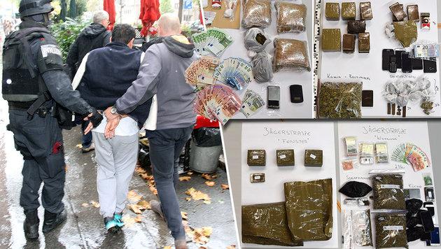 30-fluechtlinge-erbeuten-mit-drogenring-300000-euro-in-wien-und-graz-story-538851_630x356px_b0db499c7f89960f7e3ea480bd528dd8__festnahme-drogen-s_1260_jpg