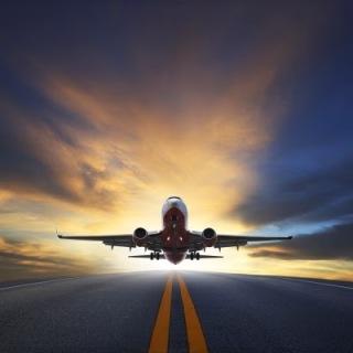 Flugzeug Tomatensaft-Wirkung