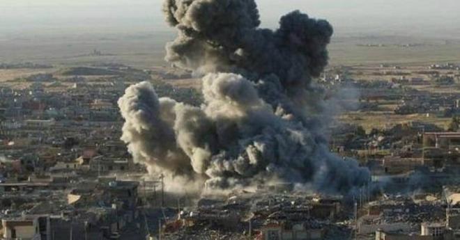airstrike_iraq