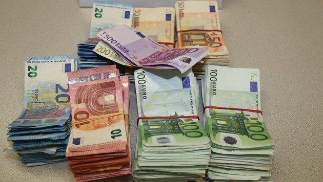 bargeld-drogenring_innsbruck