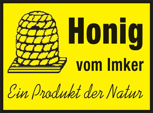 35801_honig_vom_imker-1