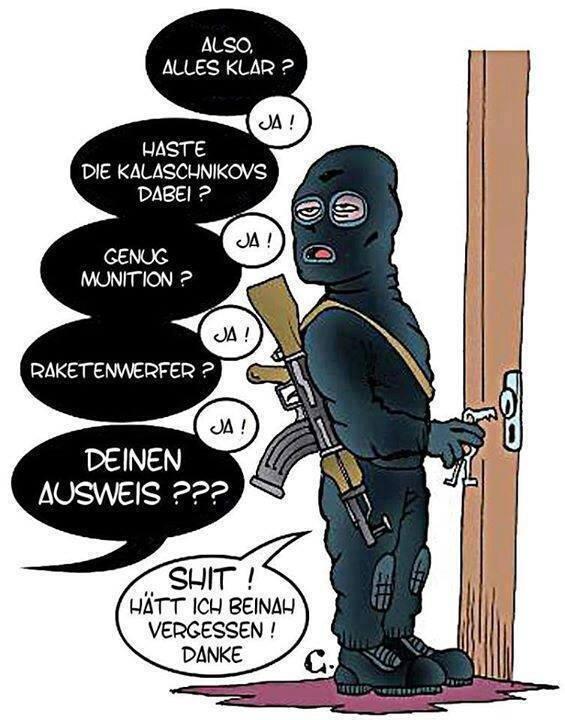 attentat-paris-ausweis-dabei-565x720