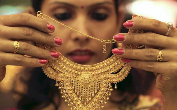 gold-india