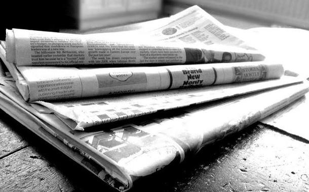 mainstream-presse-medien-zeitungen