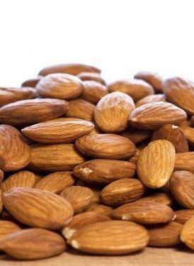 mandel-naehrstoffe