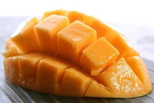 mango-500x335