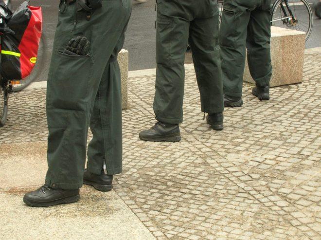polizei-deutschland-1366x1022