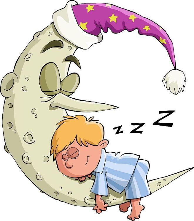 schlafgut-klein
