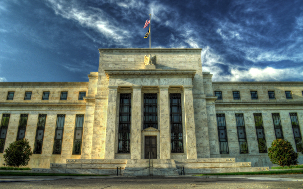 the-us-federal-reserve