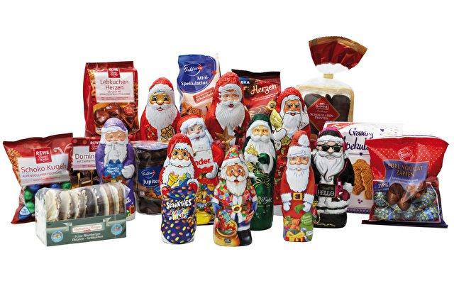 weihnachtsprodukte-test-mineraloel-foodwatch-640x427