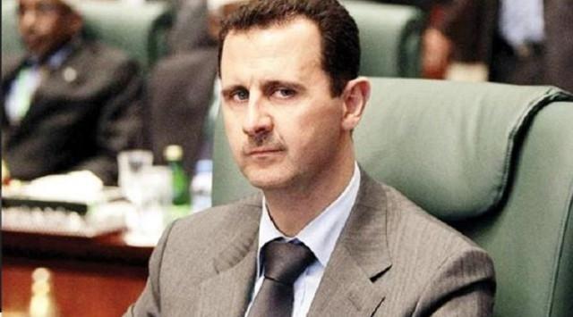 assad-syrien-alawiten-erdogan-nachrichtenexpress-nex24-nex_-aa_-640x355