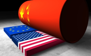 china-economic-power-crushing-eu-and-us