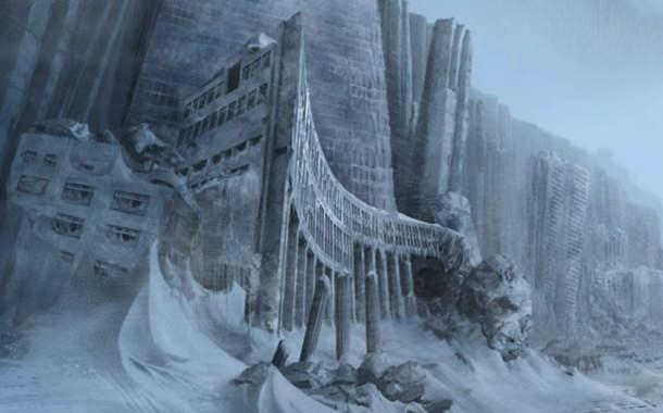 eis-ruinen-antarktika
