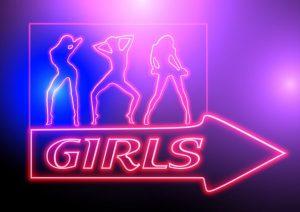 girl-114441_1280-696x492