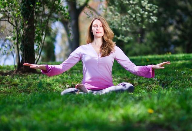 meditation_pt_8