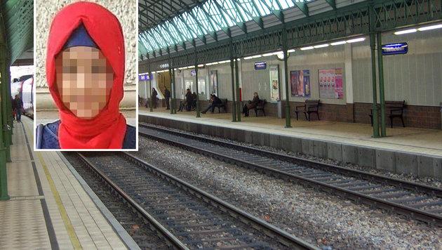 muslima-14-erfindet-attacke-in-s-bahn-station-auf-gleise-gestossen-story-549416_630x356px_dfa3d20011bea19df175124c3c179a9b__gleise_jpg