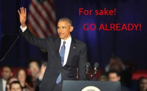 obama-for-sake-go-already