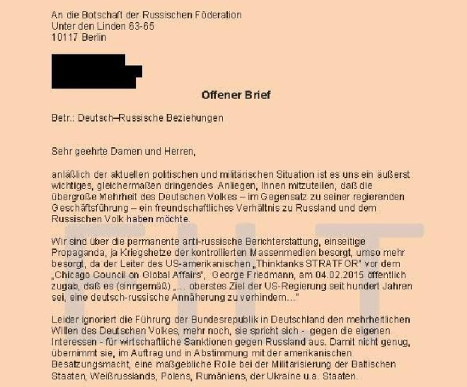 offener-brief-1