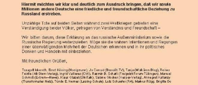 offener-brief-2