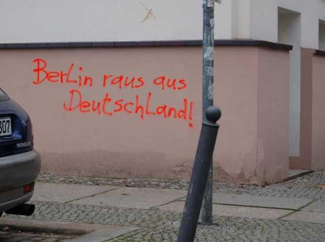 raus_aus_deutsch