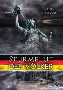 sturmflut_der_voelker_ml